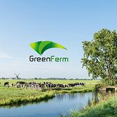 GreenFerm fase 2