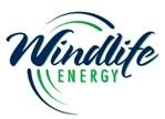 Windlife Green Organic