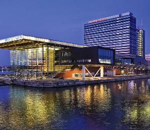 Overname 22 WKO-projecten verspreid over Nederland