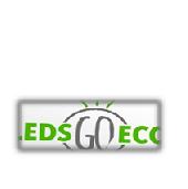 LedsGoEco III