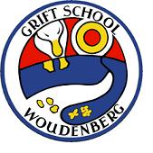 Nieuwe energie voor de Griftschool in Woudenberg